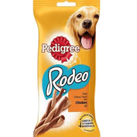 products-treats-rodeo