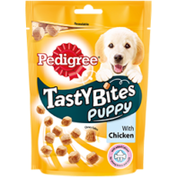 Puppy-bites-chicken